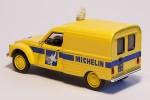 http://www.citronico.nl/wp-content/uploads/2013/08/IMG_8983.jpg