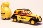 http://www.citronico.nl/wp-content/uploads/2013/08/IMG_9053.jpg