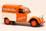 http://www.citronico.nl/wp-content/uploads/2013/08/IMG_9065.jpg