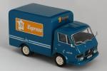 http://www.citronico.nl/wp-content/uploads/2013/09/IMG_0212.jpg