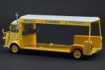http://www.citronico.nl/wp-content/uploads/2013/12/DSC001971.jpg