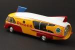 http://www.citronico.nl/wp-content/uploads/2013/12/IMG_0247.jpg