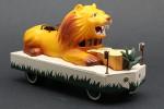 http://www.citronico.nl/wp-content/uploads/2013/12/IMG_8686.jpg